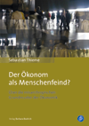 Cover_Der_Oekonom_als_Menschenfeind.png