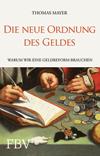 Die_neue_Ordnung_des_Geldes