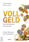 Thomas Meyer - Vollgeld