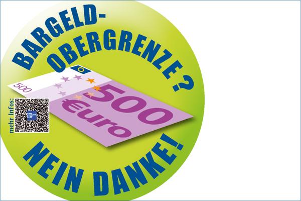 Bargeld-Obergrenze-data.jpg