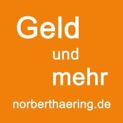 norberthaering.de